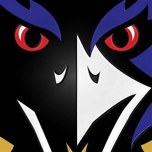 iPad Wallpapers... Baltimore Ravens