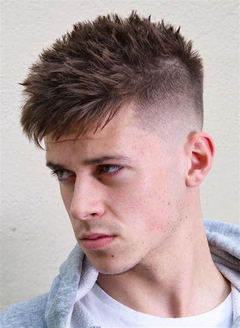 stylish undercut hairstyle variations  copy
