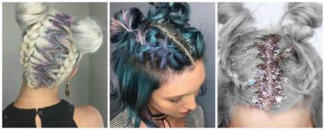 Coachella Hair Ideas + Easy Hairstyles For Festivals Beach Hairstyles For Short Length Hair Cute Easy Videos To Look Younger At 50 Fine And Colors 2016 Bridesmaids Curly Weave Pictures Best Thick Oval Face