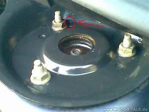 Rost Im Wasser : bild009 wasser und rost an domlageraufnahme hauben ffnung ford fiesta mk6 fusion ~ Watch28wear.com Haus und Dekorationen