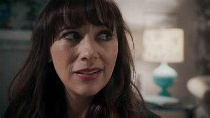 Rashida Jones Bump Nose Angie Tribeca Gifs