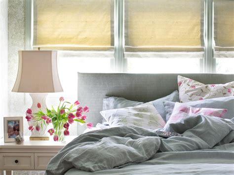 Bedroom Nook Ideas by Bedroom Nook Ideas Hgtv