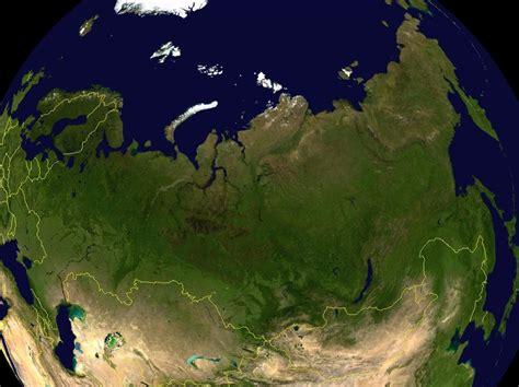 rossiya wikimedia commons