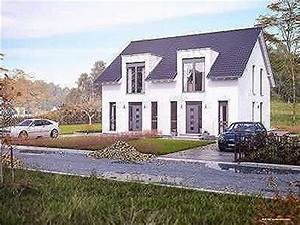 Wohnung Kaufen In Cuxhaven : immobilien zum kauf in k hlen cuxhaven ~ Orissabook.com Haus und Dekorationen