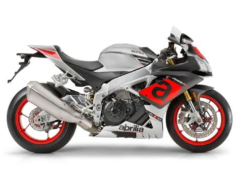 Aprilia Rsv4 Rr Image by Aprilia Rsv4 For Sale Used Motorcycles On Buysellsearch