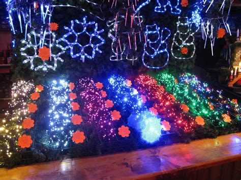best 28 the christmas light store a flying carpet and