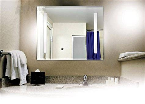 15 best of lighted vanity mirrors for bathroom