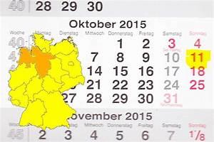 Oldenburg Verkaufsoffener Sonntag : feste m rkte aktuelle artikel ~ Buech-reservation.com Haus und Dekorationen