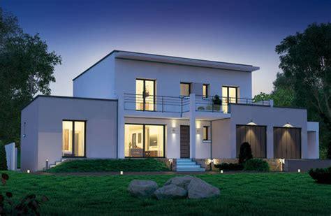plan de maison contemporaine 4 chambres une grande maison familiale dé du plan de une grande