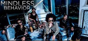 What Happened To Mindless Behavior The Latest Updates