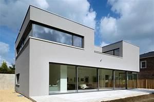 Statiker Kosten Hausbau : 11 tipps f r den hausbau so planen sie richtig architektur trends zenideen ~ Markanthonyermac.com Haus und Dekorationen