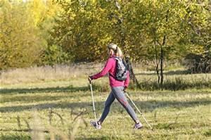 Nordic Walking Stöcke Länge Berechnen : nordic walking ausr stung tipps f r st cke schuhe und bekleidung ~ Themetempest.com Abrechnung