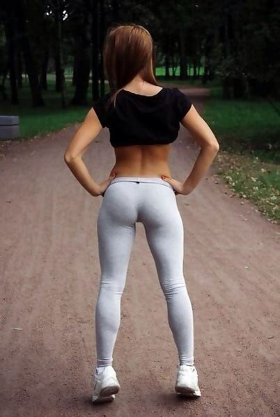 Yoga And Camel Toe Pic Of