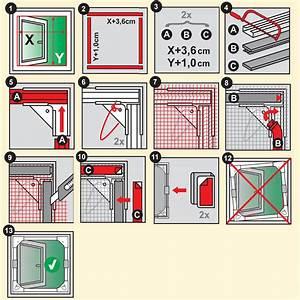 Fliegengitter Fenster Magnet : schellenberg magnetrahmen f r fenster fliegengitter wei oder anthrazit ebay ~ Eleganceandgraceweddings.com Haus und Dekorationen