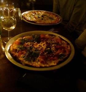 Cote Pizza Lavelanet : cote pizza la garde adhemar restaurant avis num ro de t l phone photos tripadvisor ~ Medecine-chirurgie-esthetiques.com Avis de Voitures