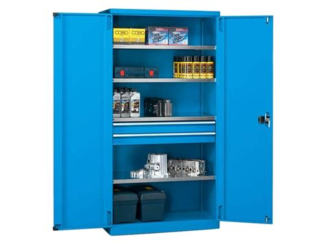 workshop cupboard mm high  delivery