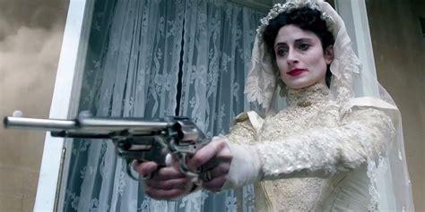 sherlock abominable bride emelia horror woman emilia sadly heights fails abysmal