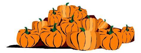 Pumpkin Patch Clipart Pumpkin Patch Clipart For Free 101 Clip