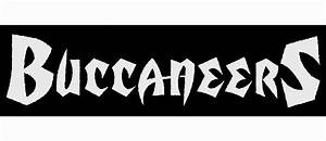 weather for ta bay buccaneers ta bay buccaneers stickers With best brand of paint for kitchen cabinets with new orleans saints stickers
