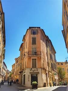 Autodiscount Aix En Provence : exploring aix en provence our carnival vista mediterranean cruise excursion in marseilles ~ Medecine-chirurgie-esthetiques.com Avis de Voitures
