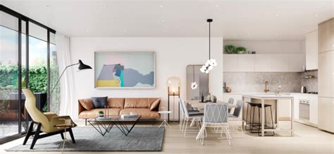 20 Creative Living Rooms For Style Inspiration by 20 Creative Living Rooms For Style Inspiration Cliknow