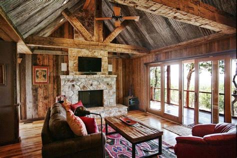 Upscale Luxury Cabin! Has It All Hot Tub,...