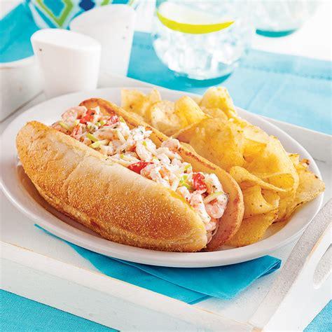 cuisine recettes pratiques guedilles au crabe et crevettes nordiques recettes cuisine et nutrition pratico pratique