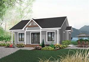 House, Plan, 65045, At, Familyhomeplans, Com