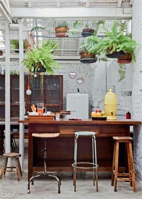 cuisine boheme les 25 meilleures idées concernant cuisine bohème sur