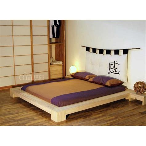 ikea ergonomic isola japanese bed