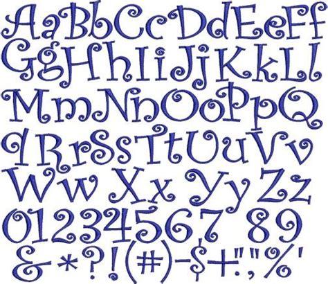 lots  monogram font samples lettering alphabet lettering fonts hand lettering fonts