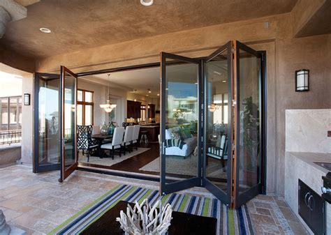 la cantina doors cresent sol contemporary patio san diego by