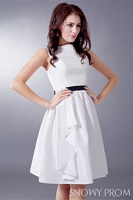 Black And White Graduation Dresses. Special Power Of Attorney Template. Create Social Service Worker Resume Sample. Create Email Resume Sample. Best Nursing Resume Sample. Inspirational Poster Generator. Food Flyer Templates. Recent Graduate Jobs Nyc. Fashion Design Template Free