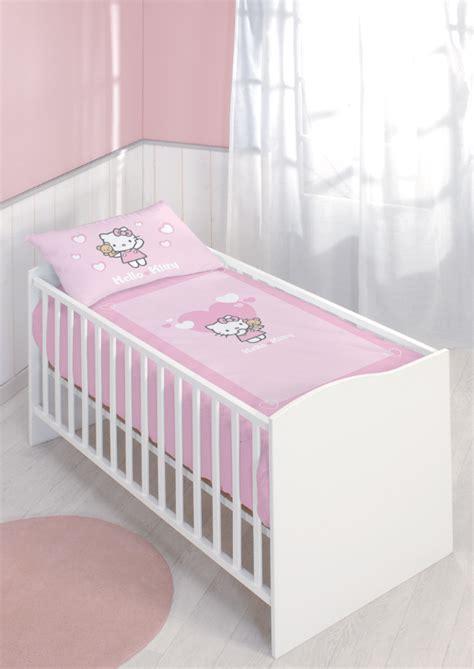 parure de lit bebe hello parure housse de couette hello pour lit b 233 b 233 plushtoy