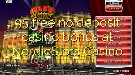 quinte casino Online