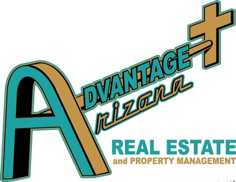 For Buyers | Advantage Arizona Real Estate & Property ...