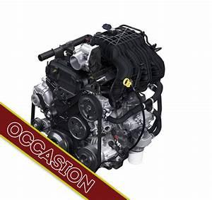 Moteur Ford Transit 2 2 Tdci 155 : moteur ford transit 2 2 tdci 110cv mc carparts ~ Farleysfitness.com Idées de Décoration