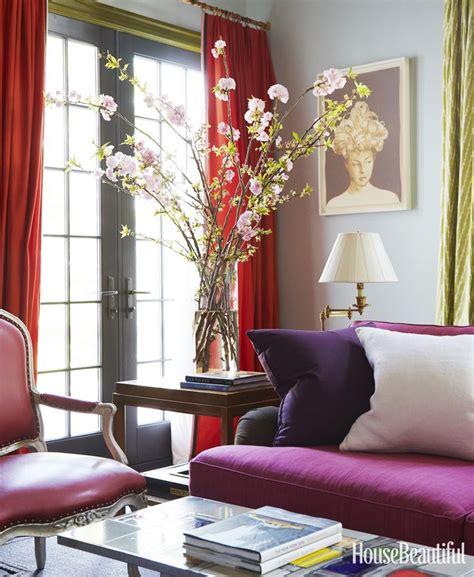images  flowers arrangements  pinterest