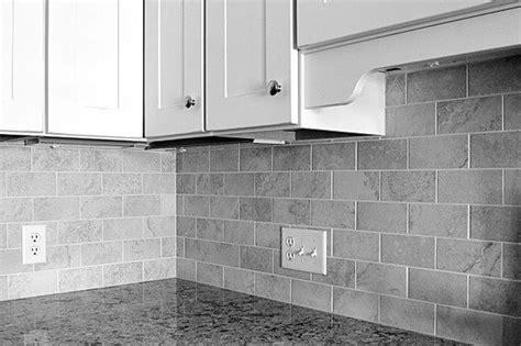 kitchen tiles images furniture kitchen granite backsplash adorable bathroom 3333