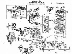 gem car e825 wiring diagram wiring diagram fuse box With alfa img showing gt air horn schematic