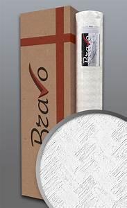 Ziegel Kosten M2 : struktur tapete edem 83103br70 berstreichbare vliestapete ~ Lizthompson.info Haus und Dekorationen