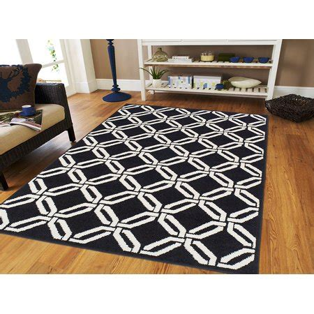 5x7 rug walmart contemporary area rugs 5x7 area rugs on clearance 5 by 7