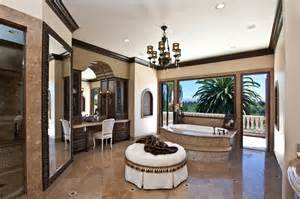 mediterranean home interior design nellie gail mediterranean bathroom orange county by orange coast interior design