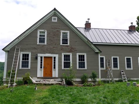 exterior paint color schemes how to choose an exterior house paint color the homebuilding
