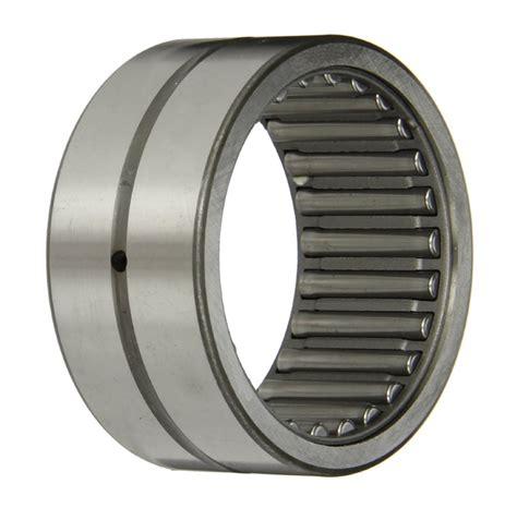 needle roller bearings cbc cuscinetti
