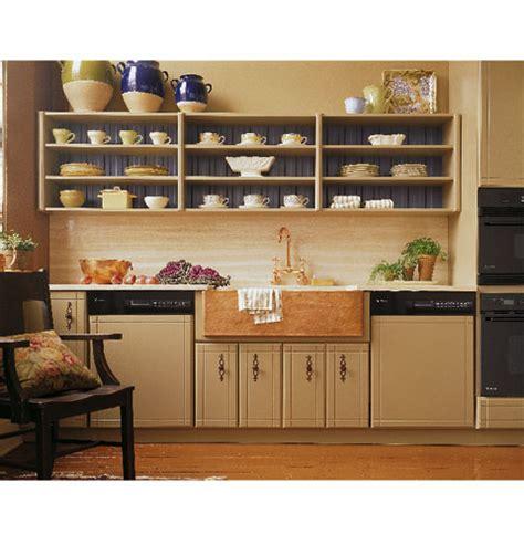 zbddbb ge monogram european design black dishwasher