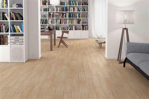Divano Pavimento Legno : Floor And Wall Tiles