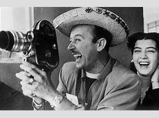 ... Infante Jr. The Golden Age of Mexican Cinema in Relation to Pedro