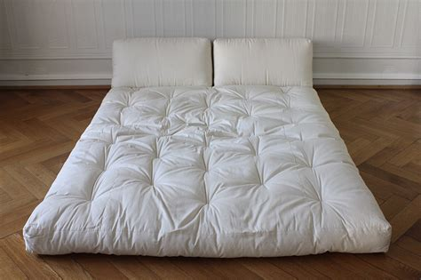 canapé lit 160x200 europe nature canapé lit futon 160x200 cm canapés