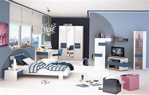 Jugendzimmer Jungen Komplett Haus Ideen